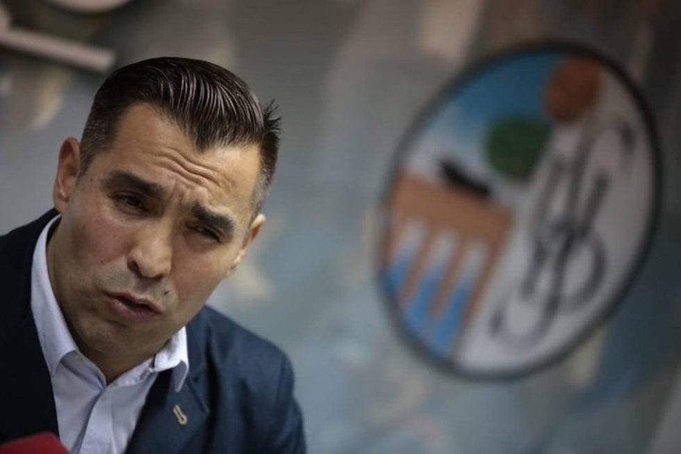 """Revelan nueva versión del despido de 'Chiquimarco' del Salamanca: """"Quería controlar todo"""""""