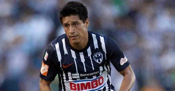 """""""Rayados no va al Mundial de Clubes a ser campeón"""": Ricardo Osorio"""