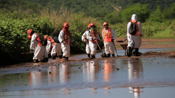 rio-bacanuchi-epn-contaminación-oculto