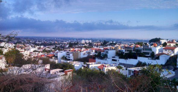 Son rumores: Autoridades de Culiacán niegan otra balacera en la ciudad