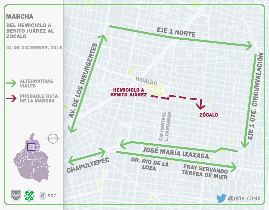rutas-alternativas-calles-cerradas-viales-marchas-amlo-02