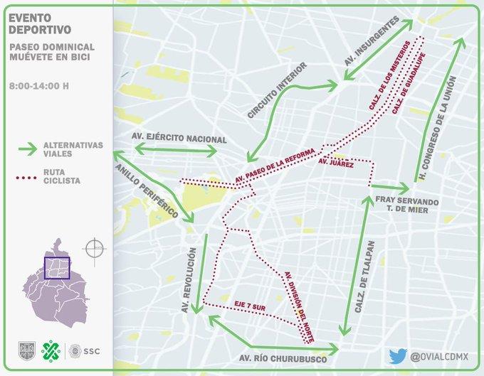 rutas-alternativas-calles-cerradas-viales-marchas-amlo-03