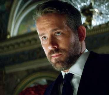 Acción en su máxima expresión: Mira el tráiler final de '6 Underground' con Ryan Reynolds y Michael Bay para Netflix