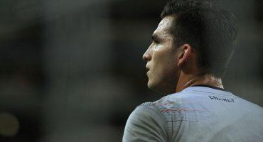 Sebastián Jurado ya dio sus 'condiciones' para fichar con algún equipo