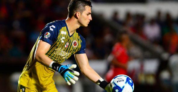 Las 3 razones por las que Sebastián Jurado eligió a Cruz Azul y no a Tigres