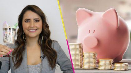 Sofía Macías dice: ¿Se puede empezar el 2020 con mil pesos de más?