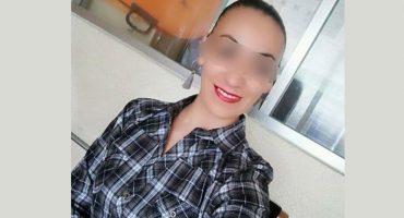 Encuentran sin vida a profesora de danza de la UAEM; contaba con orden de restricción contra expareja