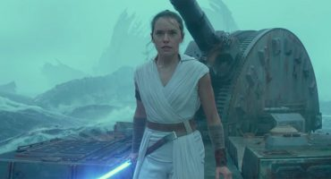 ¿Qué dice el público? Acá las reacciones a 'Star Wars: The Rise of Skywalker'