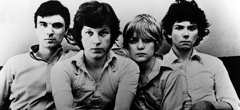 ¿Se reunirán? Talking Heads abre una cuenta oficial de Instagram y los rumores se desatan