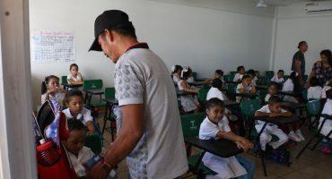 TEST: ¿Podrías con las preguntas de lectura, ciencia y mate de la prueba PISA?