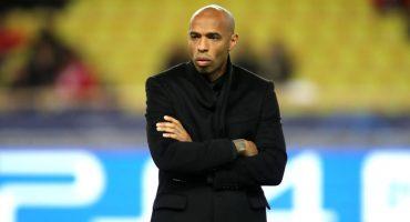 Bombazo a la vista: Thierry Henry sustituiría a Valverde si no renueva con el Barcelona