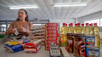 Maestros del SNTE atenderán tiendas de la Secretaría de Agricultura