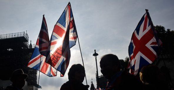 Todo lo que tienes que saber sobre las elecciones de Reino Unido
