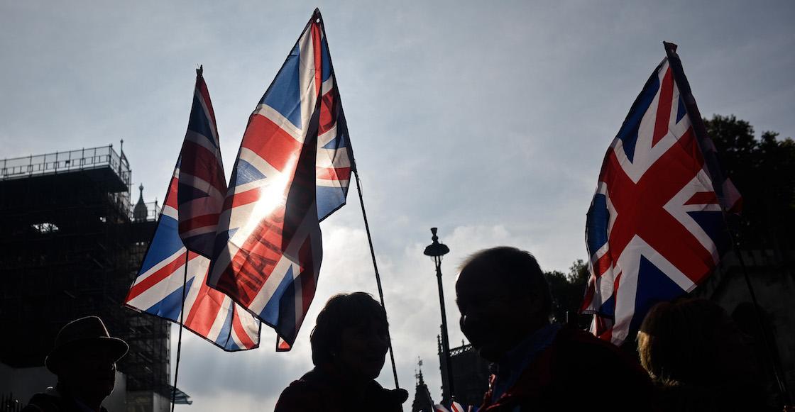 todo-saber-elecciones-reino-unido-inglaterra-escocia-boris-corbyn-que-pasa