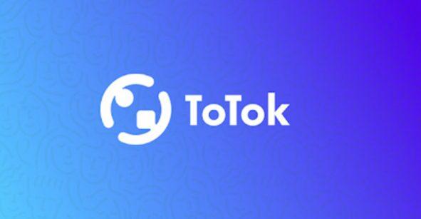 Pos la desinstalo: La app ToTok es una herramienta de espionaje de los Emiratos Árabes Unidos