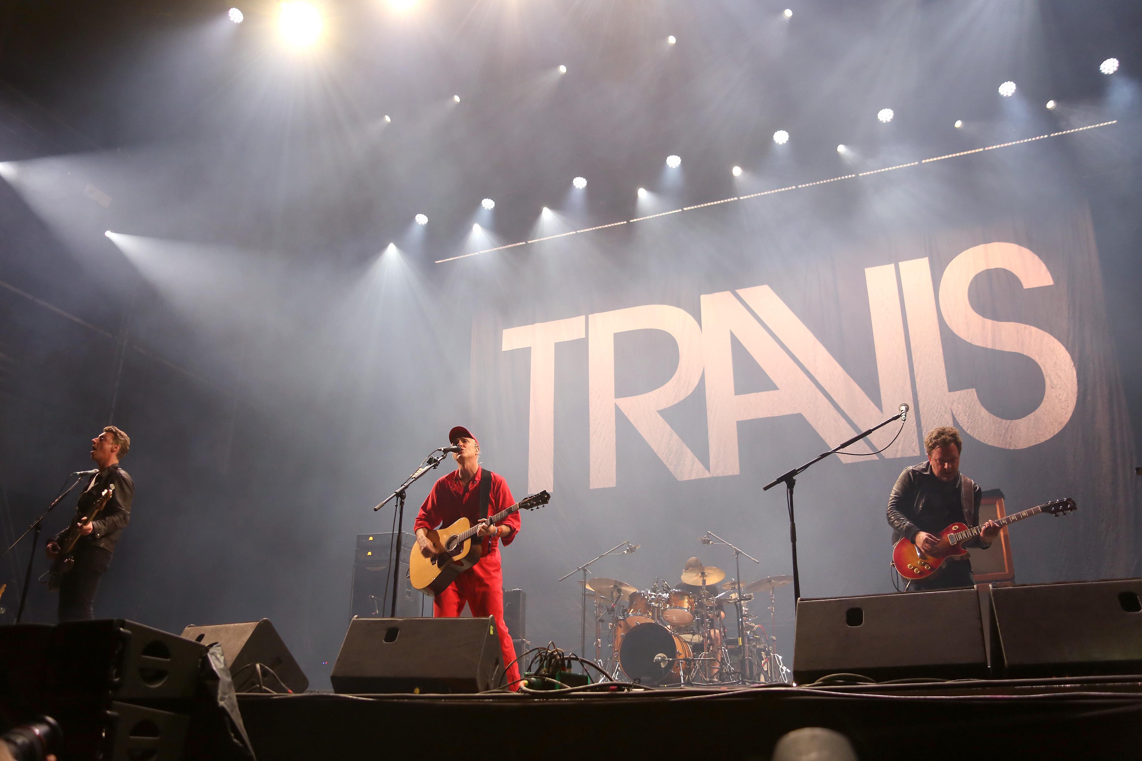 Travis-1