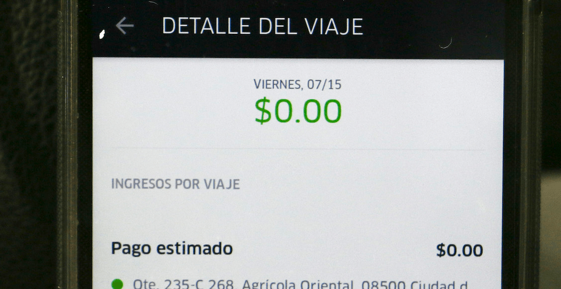 uber-conductora-claudia-espinosa-conductora