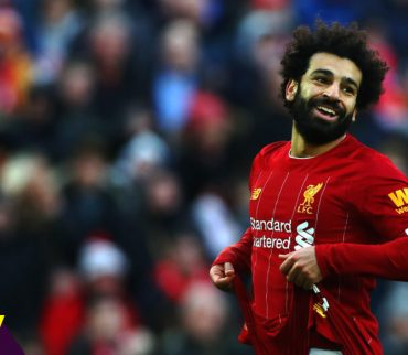 Liverpool venció al Watford con 'espectáculo' de Mohamed Salah incluido