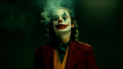 Para que no se nos borre la sonrisa de la cara: ¡Ya puedes leer totalmente gratis el guión completo de 'Joker'!