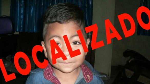 yeshua-tebuscamosyeshua-nino-menor-5-anos-raptado-secuestro-veracruz