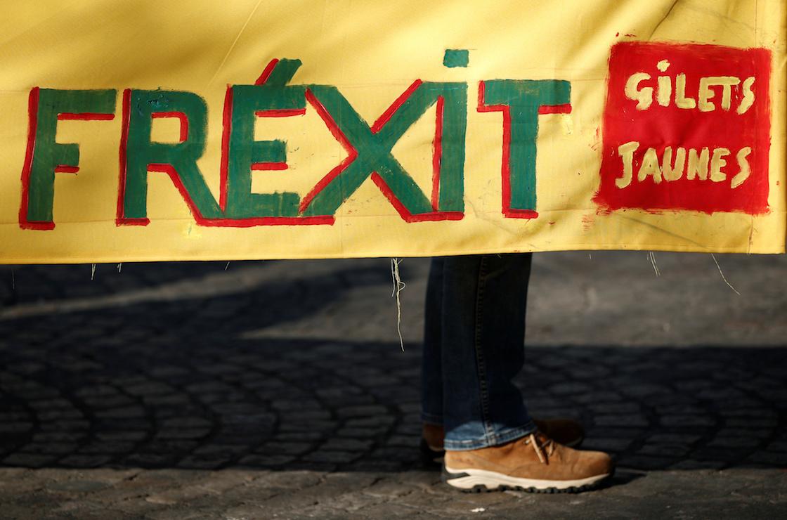 frexit-brexit-union-europea