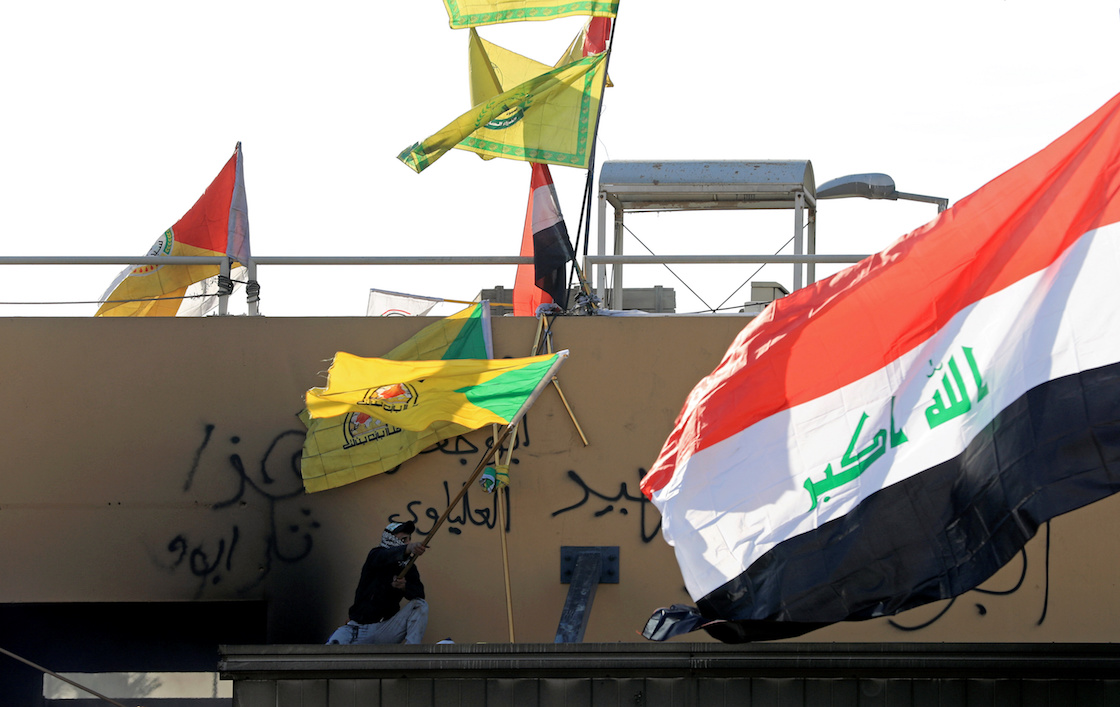 hezbolá-iraq-Qasem-Soleimani