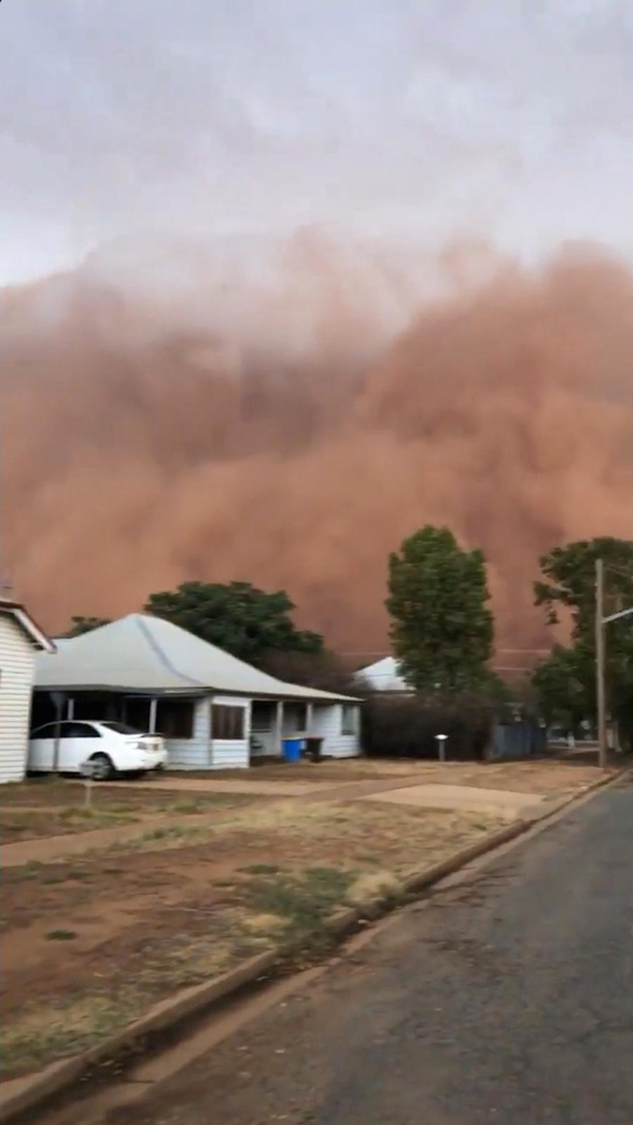 tormenta-de-arena-lluvias-australia
