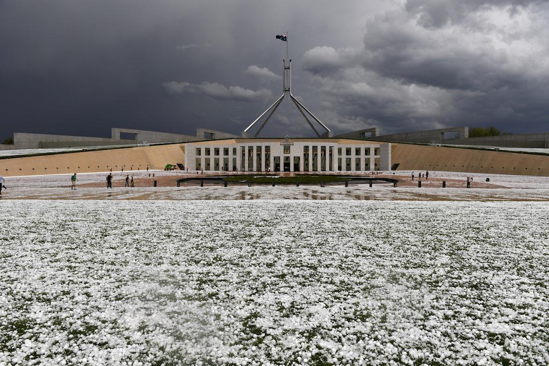 lluvias-australia-tormentas-granizo