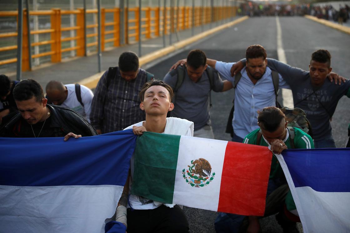 Caravana-migrante-frontera-sur-mexico