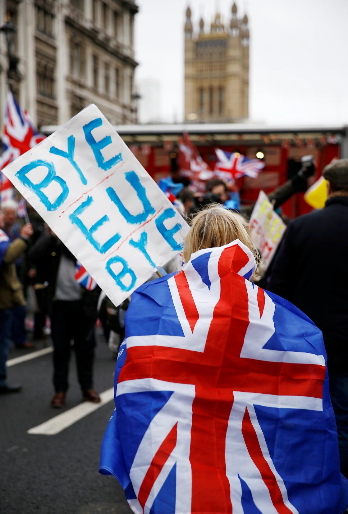brexit-inglaterra-union-europea