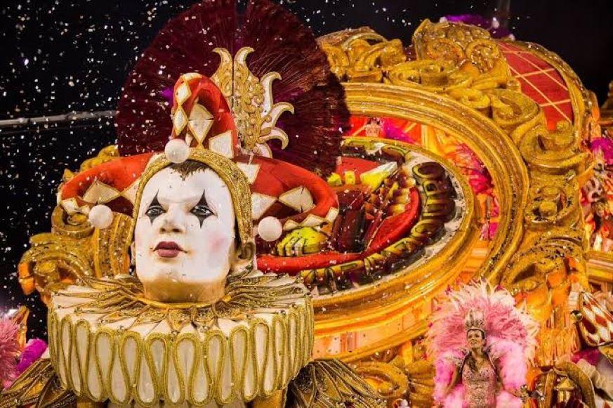 El Carnaval de Río de Janeiro 2020 se prolongará hasta 50 días