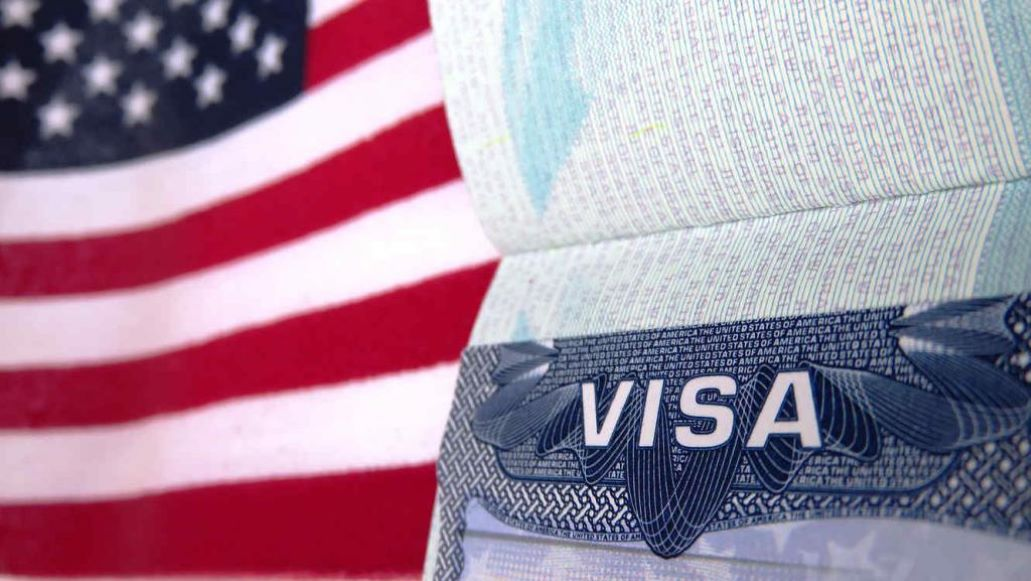 Te decimos costos y requisitos para tramitar la visa de Estados Unidos