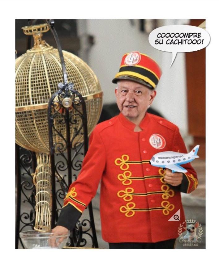AMLO-avión-presidencial-rifa