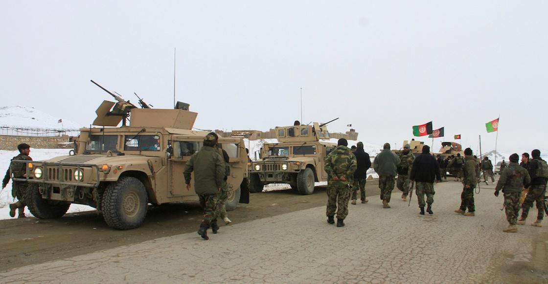 afganistán-talibanes-estados-unidos