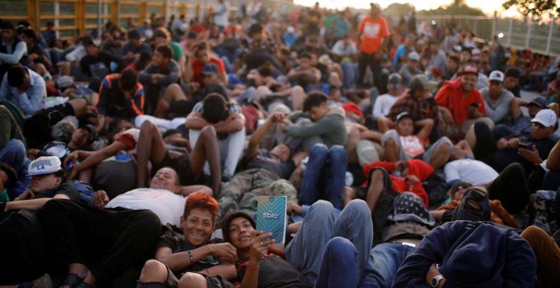 Caravana-migrante-mexico-frontera-sur
