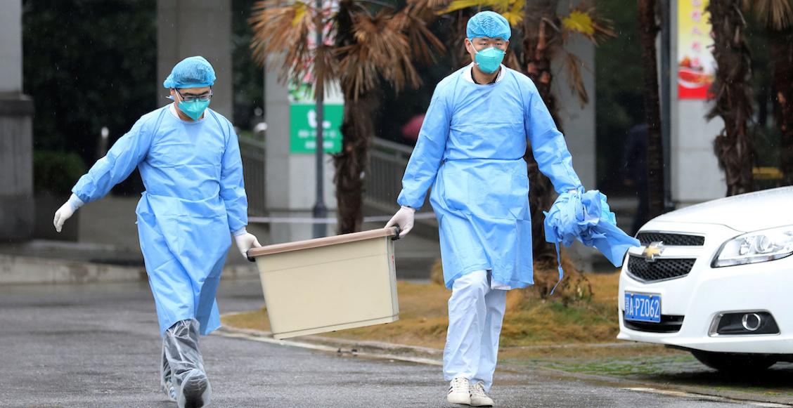 coronavirus-china-caso-estados-unidos