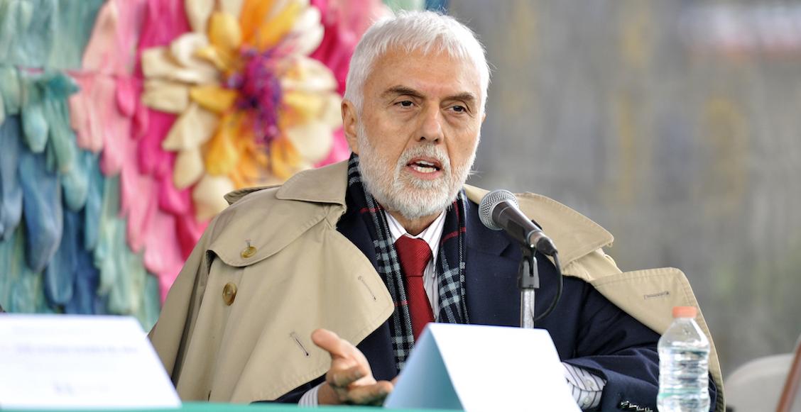 Edmundo-Mont-embajada-bolivia-mexico