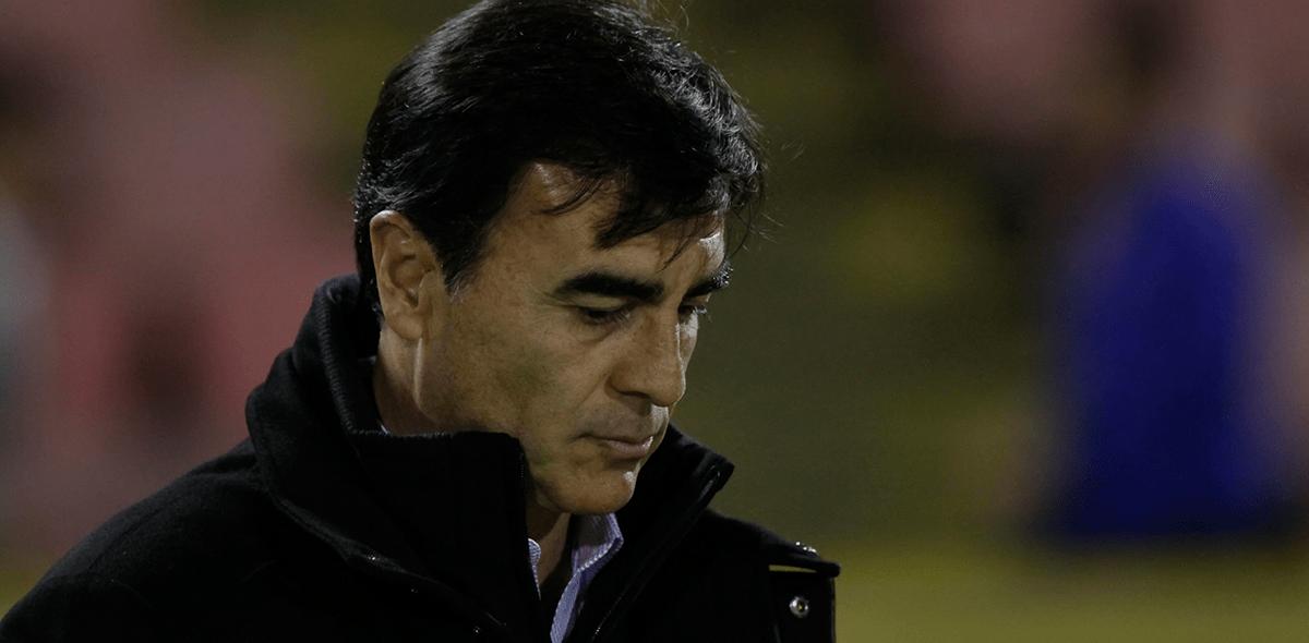 Todo lo que tienes que saber del arranque del Clausura 2020 de la Liga MX