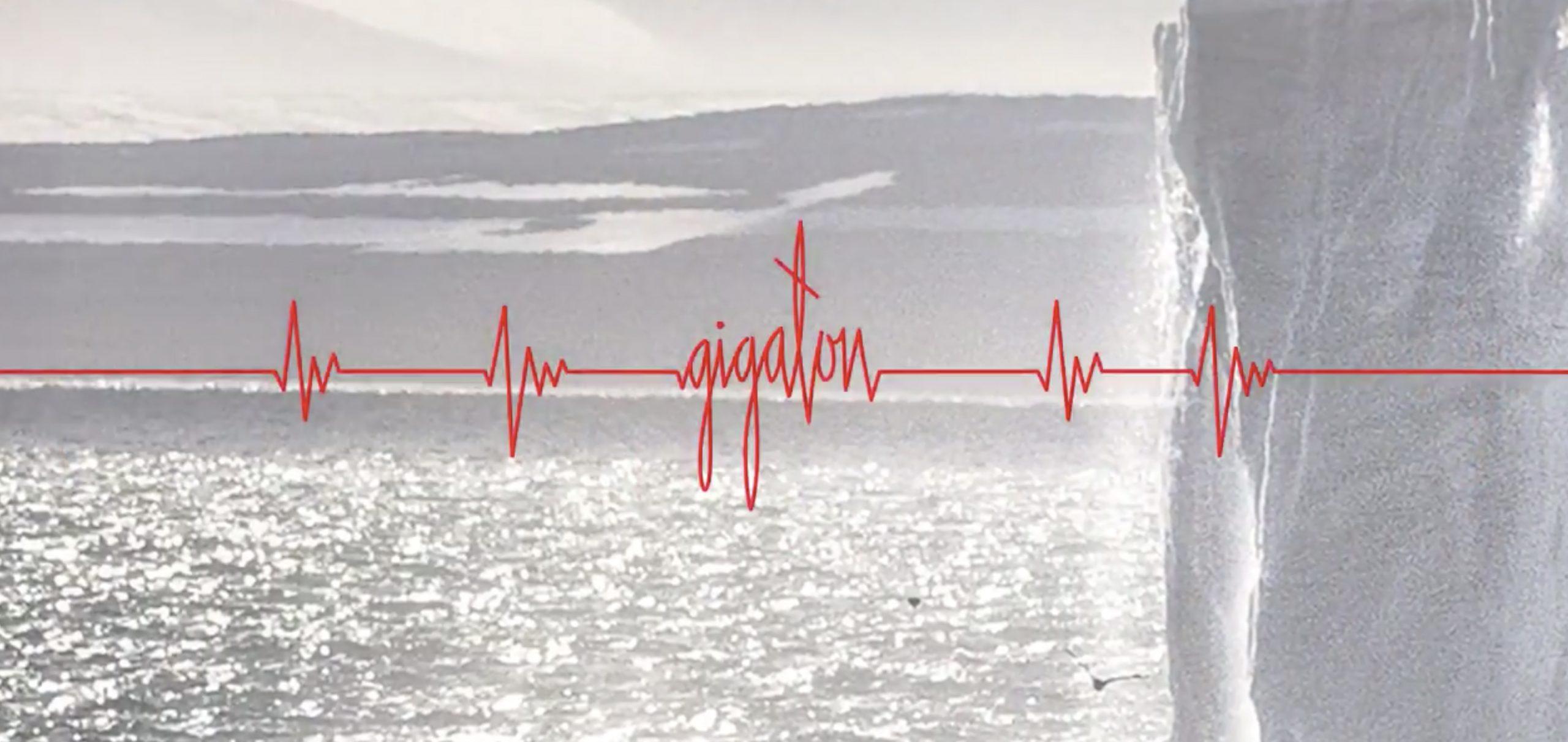 ¡Pearl Jam oficializa nuevo álbum 'Gigaton' y anuncia gira en Norte América!