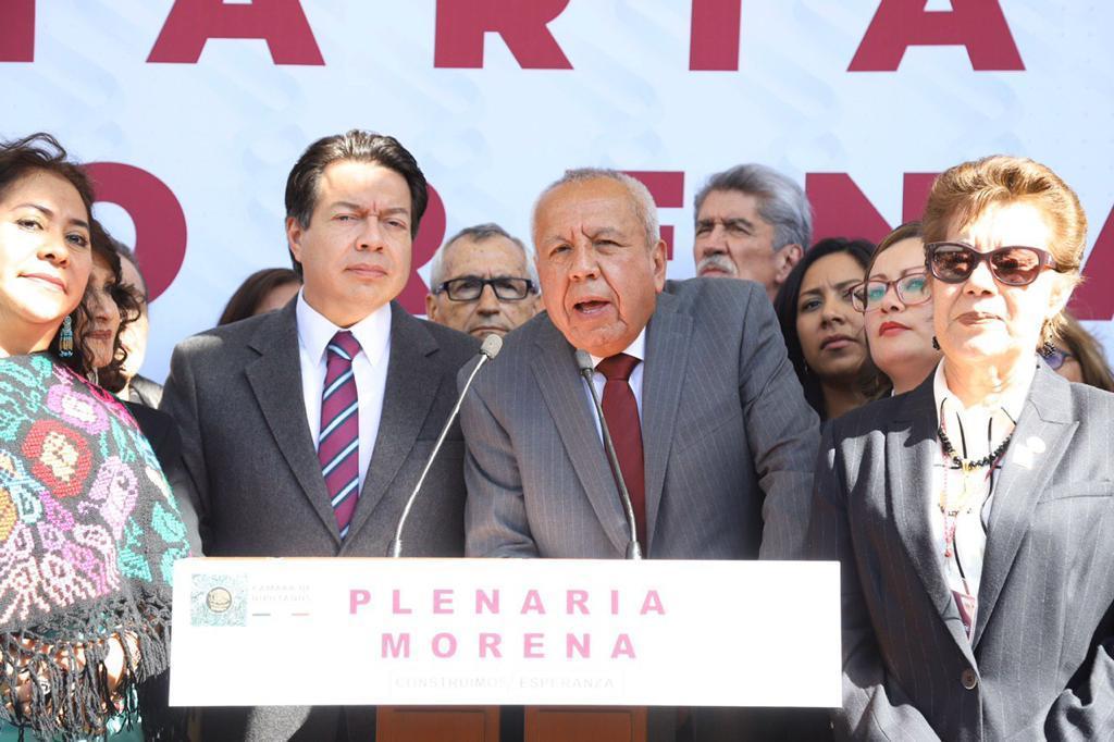 INM dice que siempre sí permitirá que asociaciones religiosas y activistas visiten estancias migratorias