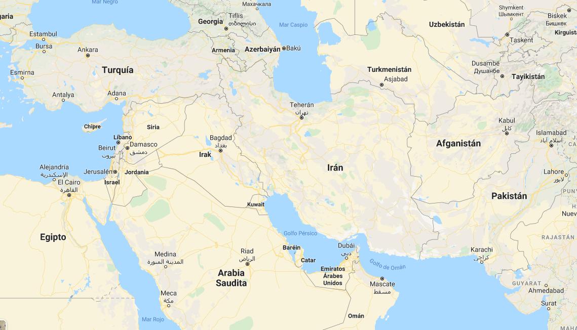 Irán-Iraq-Qasem-Soleimani-bombardeo