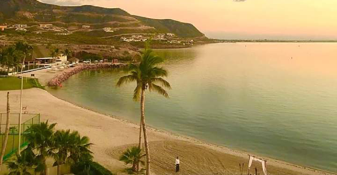 ¡La Paz es nombrada como uno de los mejores destinos para viajar en el 2020 por el New York Times!