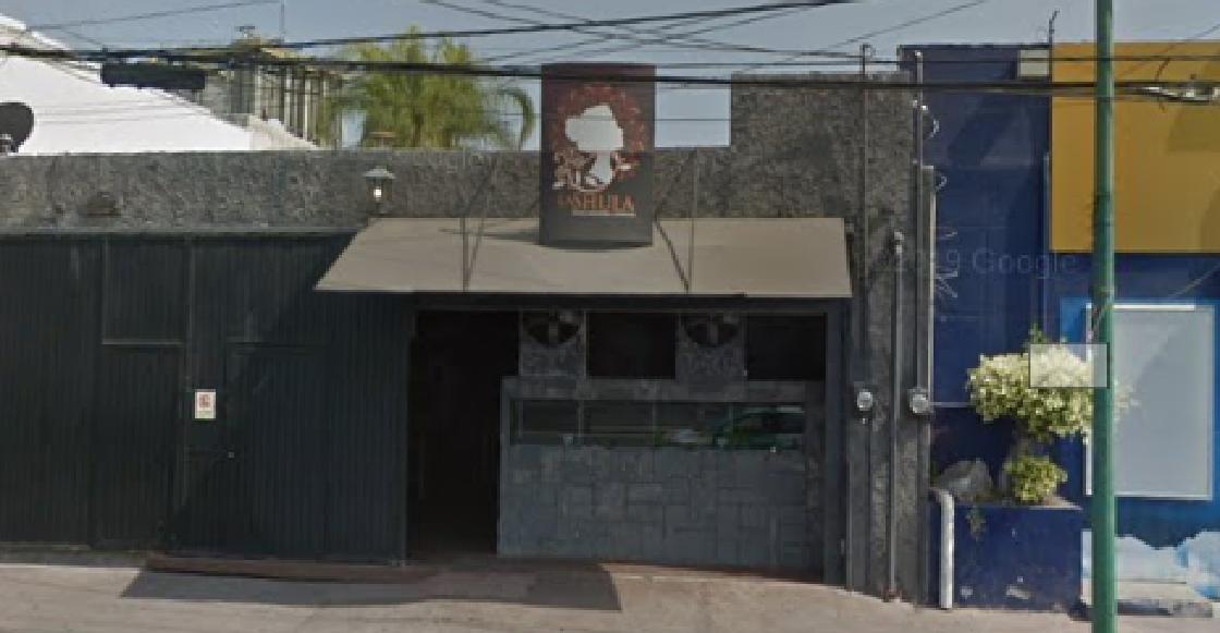 Ataque a un bar de Celaya deja dos muertos y ocho heridos