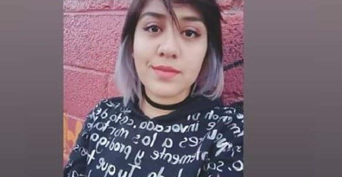 Isabel Cabanillas, activista que luchaba contra los feminicidios, fue hallada muerta en Ciudad Juárez