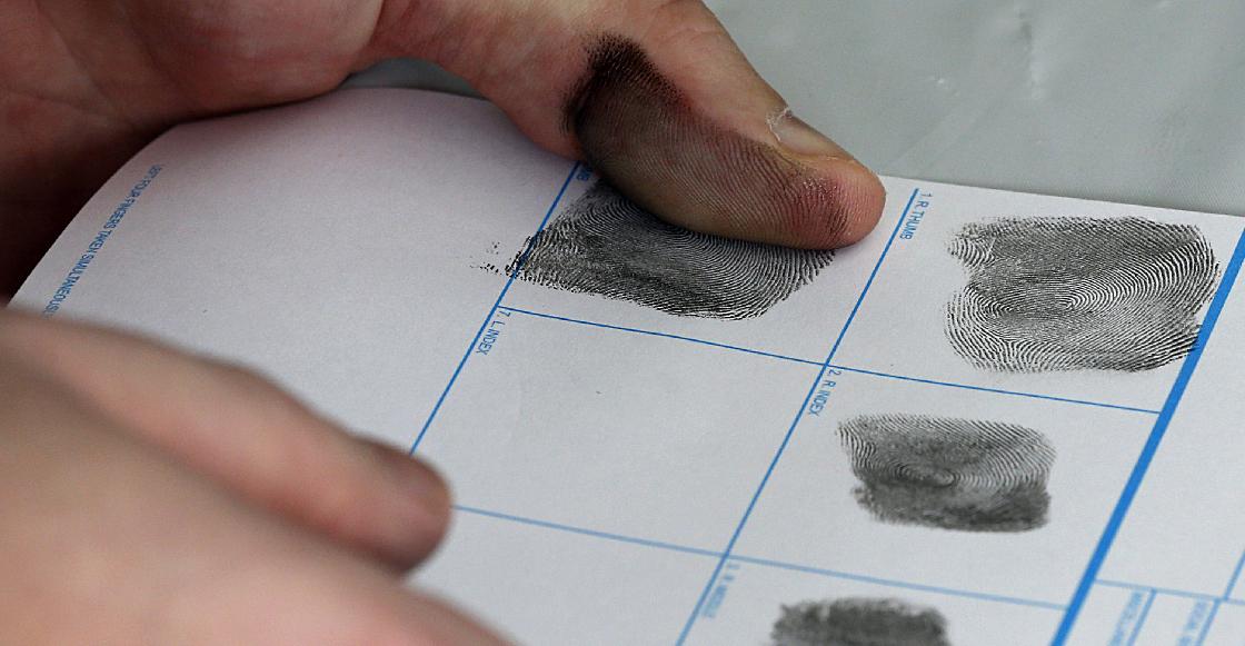 Niega INE datos biométricos de la población solicitados por Segob