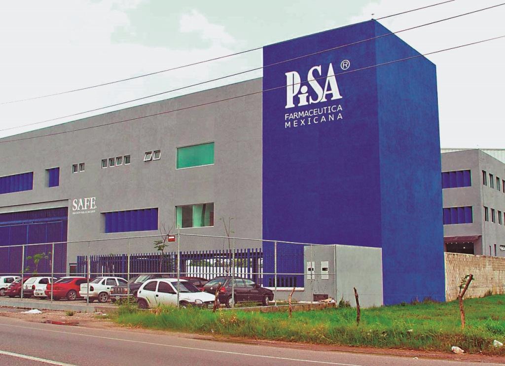 Secretaría de Salud acusa chantaje de empresa con distribución de medicamentos para el cáncer