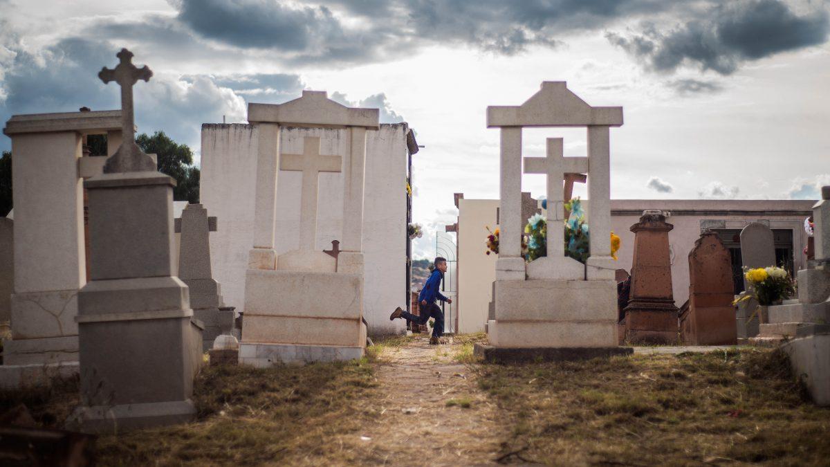 Subió 1150% costos en cementerios en Cajeme gracias a la violencia