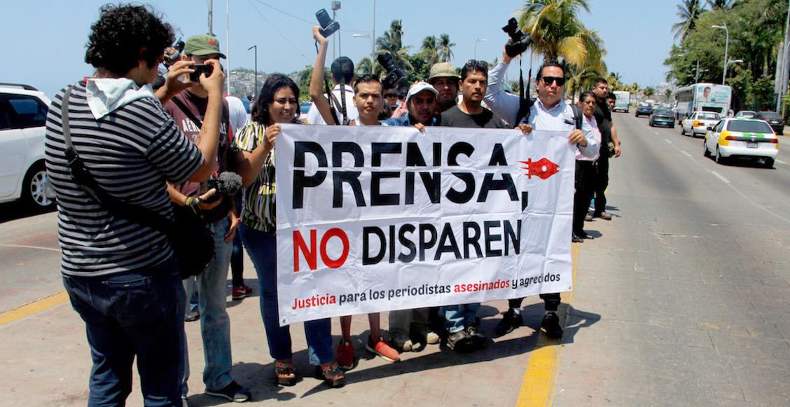 periodistas-asesinato-Fidel-Ávila-Gómez