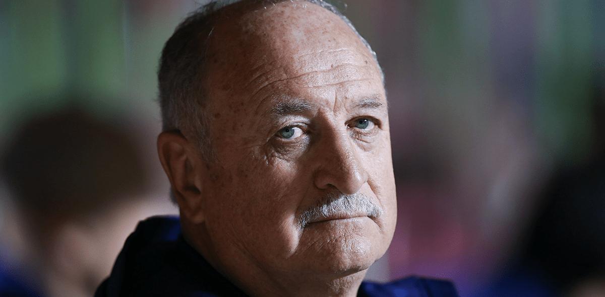 Que siempre no: Cruz Azul desmiente acercamientos con Scolari