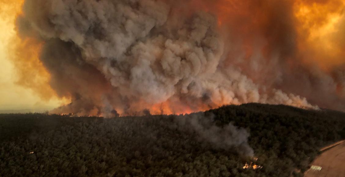 Australia-incendios-zonas-turísticas-ola-calor